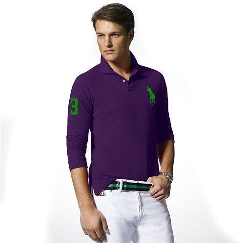 veste polo ralph lauren pas cher omble chevalier purple,hoodie ventes en gros  polo ralph 8c1c09fd6cc