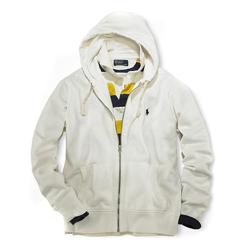 0348aa8b596 ... sweden polo ralph lauren sweat capuche poney gauche blanc noirpolo ralph  lauren shop e234b 54076